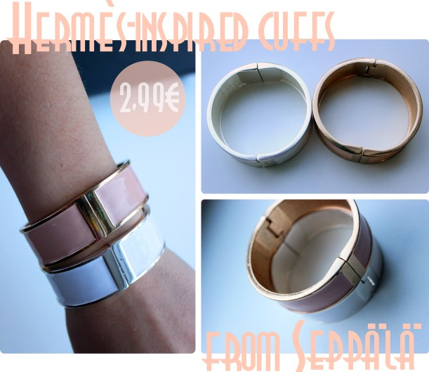 hermesinspiredcuffs