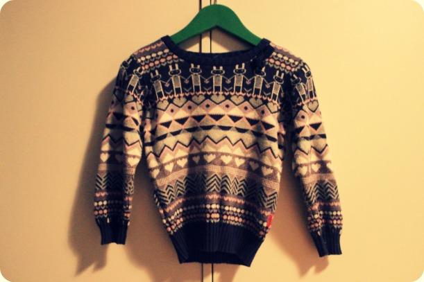 thrift3