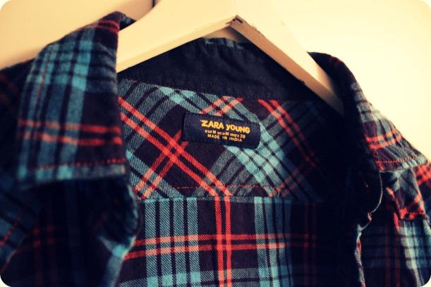 thrift6