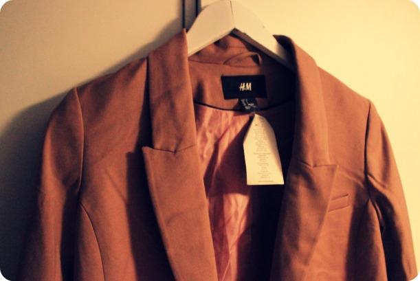thrift8