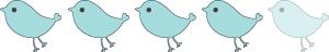 linnud4