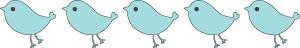 linnud5