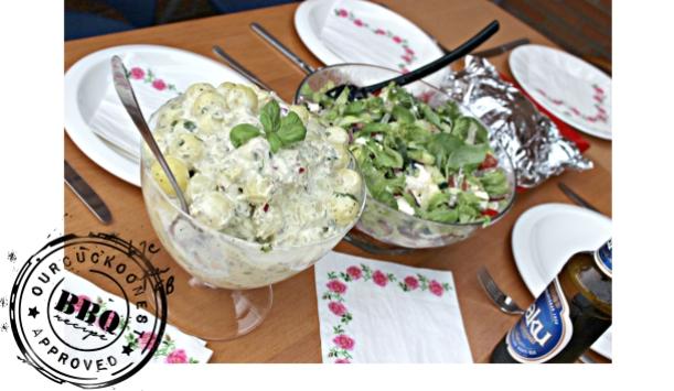 salatik
