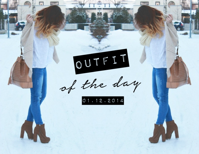 outfitta3