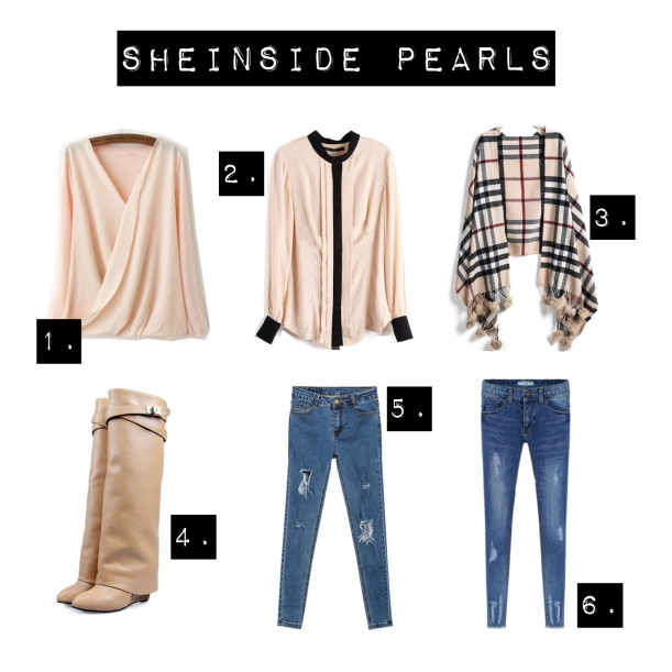 sheinside