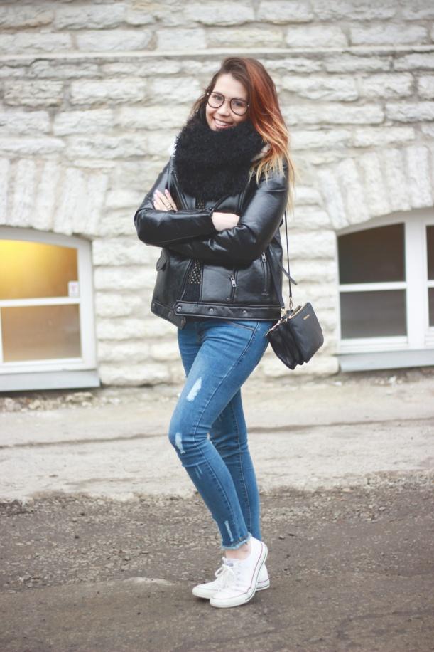 jeansinside