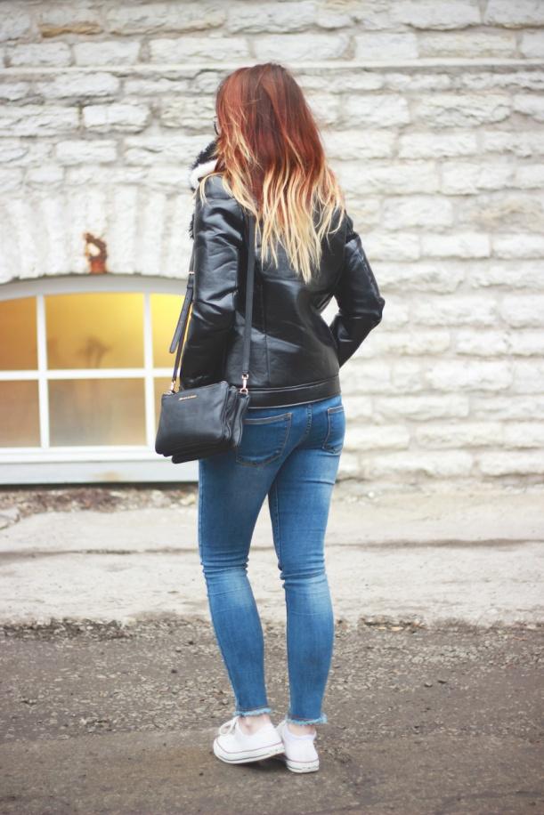 jeansinside1
