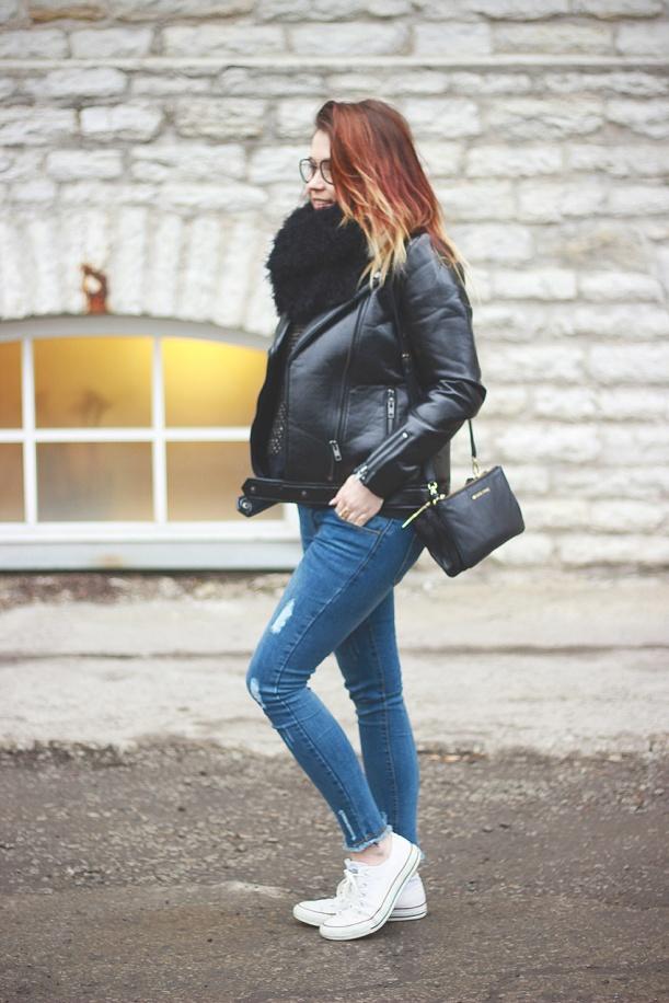 jeansinside2