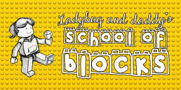 schoolofblocks