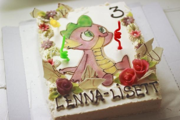 lenna2