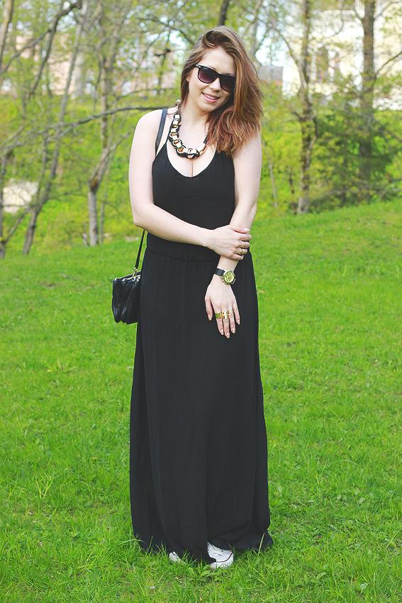 dresss3