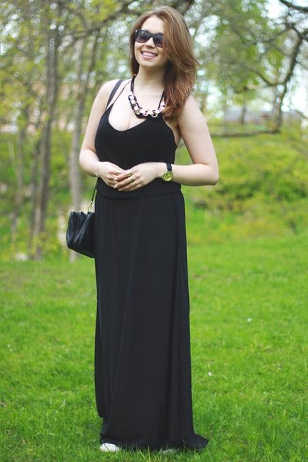 dresss5