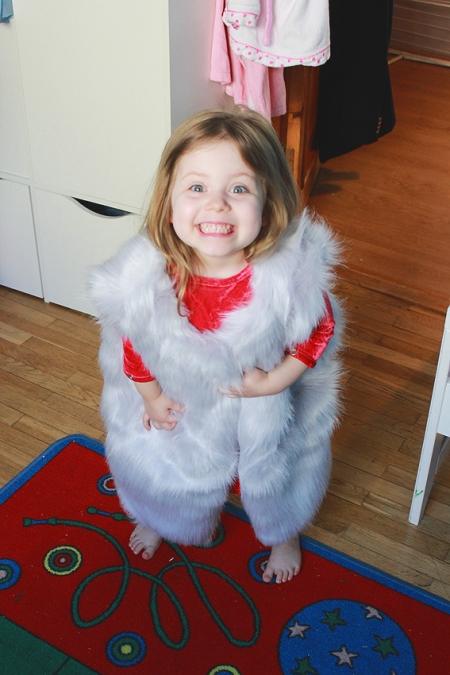 jääkaru2