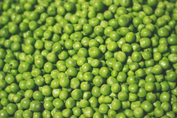 peas2