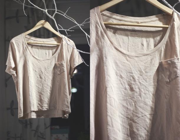 thrift1