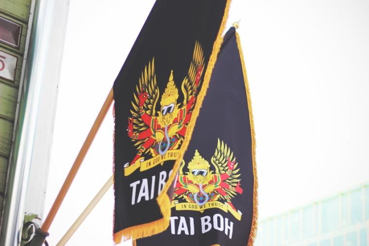 taiboh
