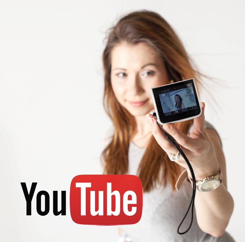 Vaata vloge ja teisi videoit siit!